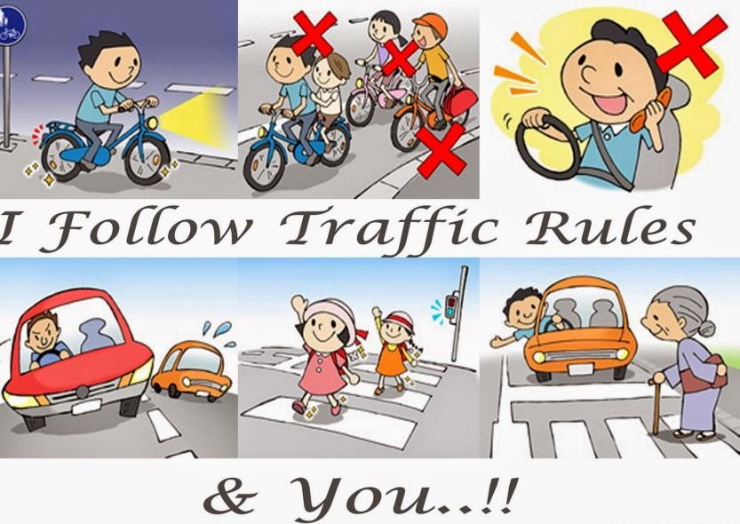 traffic-rules.jpg