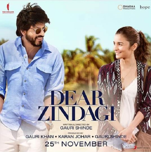 SRK-ALIA-Dear-Zindagi-Movie-New-Look-posters.jpg