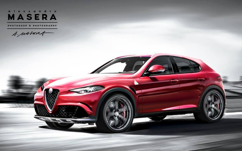 alfa-romeo-stelvio-tipo-949-d-suv-name-confirmed-production-starts-in-q4-2016-104770_1.jpg