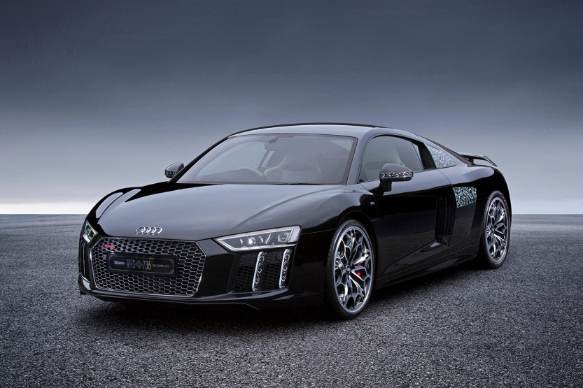 New-Audi-R8-×-「KINGSGLAIVE-FINAL-FANTASY-XV」_1.jpg
