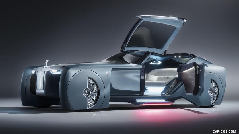 Rolls Royce 103EX.jpg