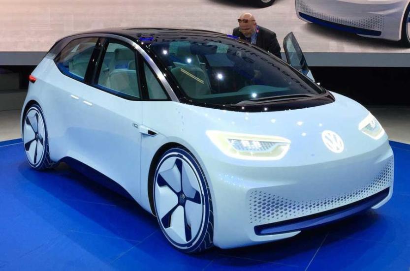 Volkswagen id.jpg