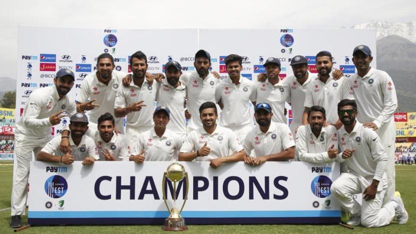 cricket-india-v-australia-4th-test-d4_c43e994a-1381-11e7-85c6-0f0e633c038c.JPG