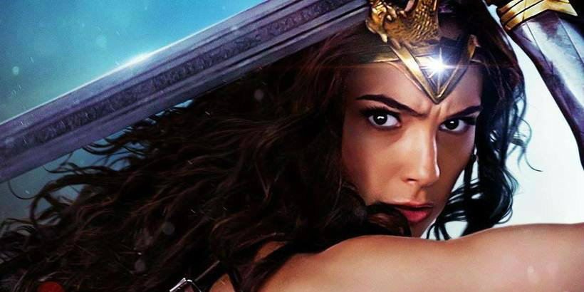 wonder-woman-movie-posters.jpg