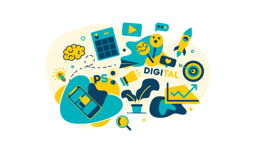 5-Absolute-Must-haves-to-Make-Your-Omnichannel-Strategy-Work-3.png