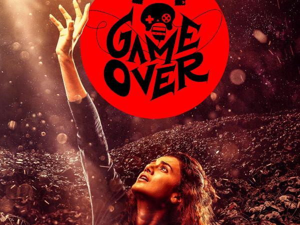 1560680690-Game_Over_movie.jpg